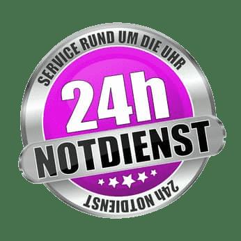 24h Notdienst Schlüsseldienst Heusteigviertel